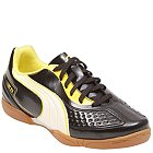 Puma v5.11 IT (Toddler/Youth) - 102345-03