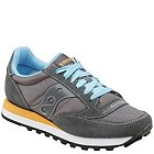 Saucony Jazz Original W - 1044-252