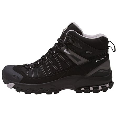 Salomon 3D Fastpacker GTX W