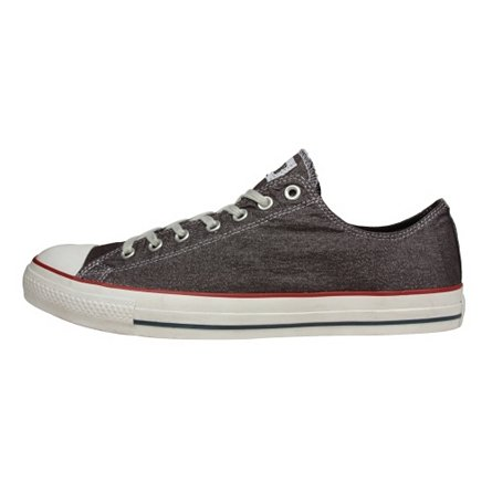 Chuck Taylor All Star Garment Ox