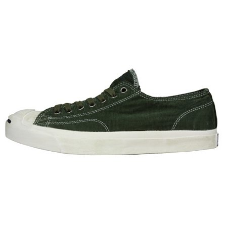 Jack Purcell Garment Ox