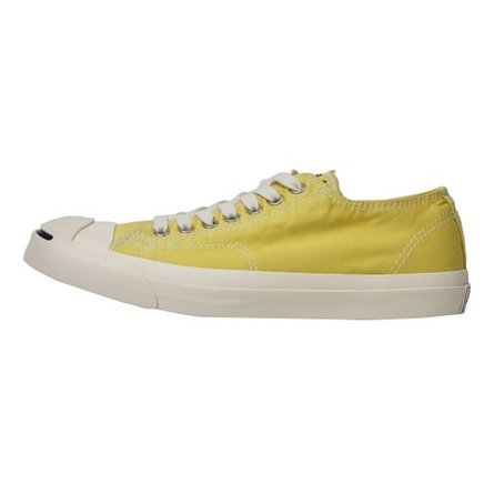 Jack Purcell Garment Dye Ox
