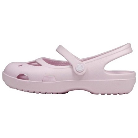 Crocs Shayna Girls(Toddler/Youth)