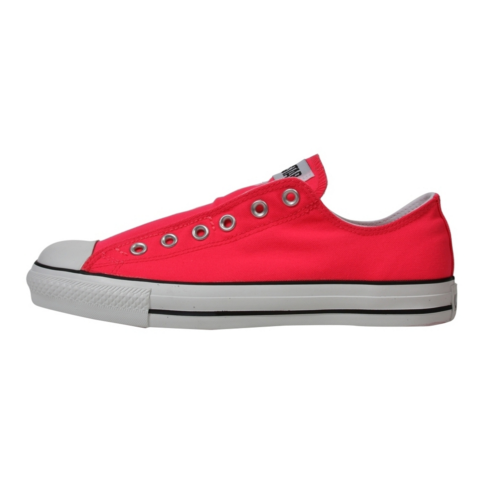 da088ff2ee6a20 Converse Chuck Taylor Slip 114042F Slip On Shoes on PopScreen