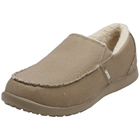 Crocs Santa Cruz Lounger