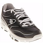 Skechers Grand Slam - 11626-BKW