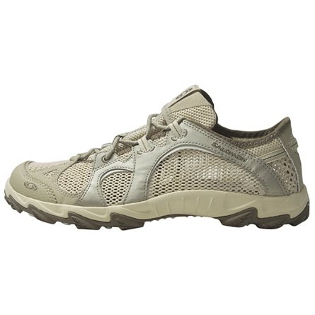 Salomon Light Amphib 3