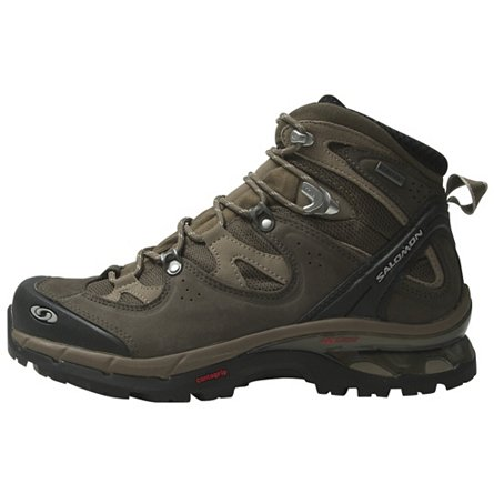 Salomon Comet 3D Lady GTX