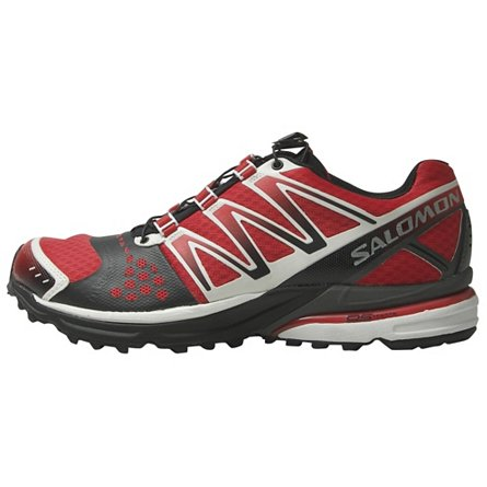 Salomon XR Crossmax Neutral M