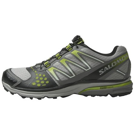Salomon XR Crossmax Guidance M