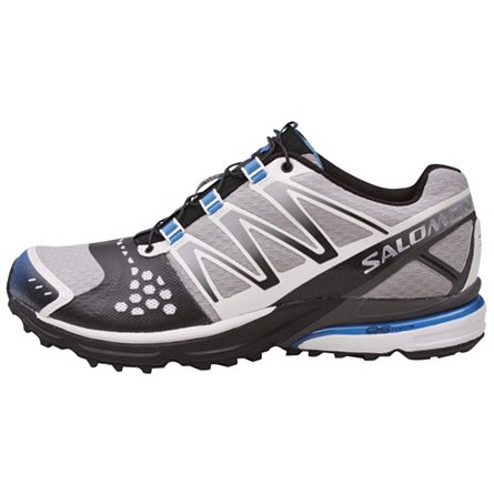 XR Crossmax Neutral M