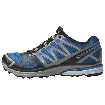 XR Crossmax Guidance M