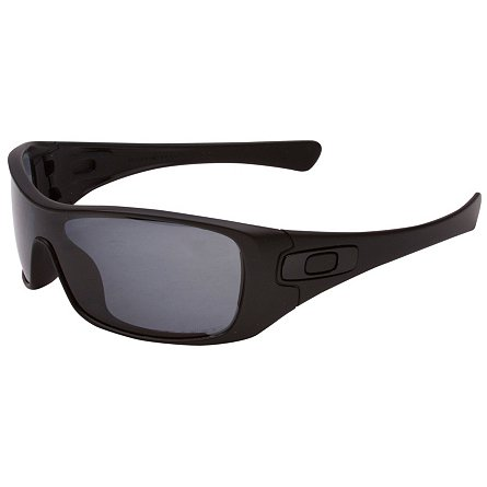 Oakley Antix Polarized