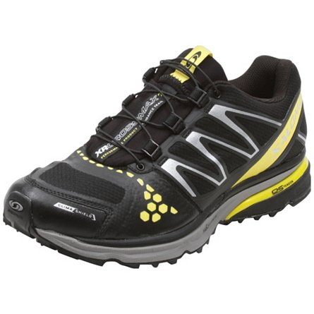 Salomon XR Crossmax Guidance CS