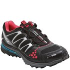 Salomon XR Crossmax Guidance CS - 120477