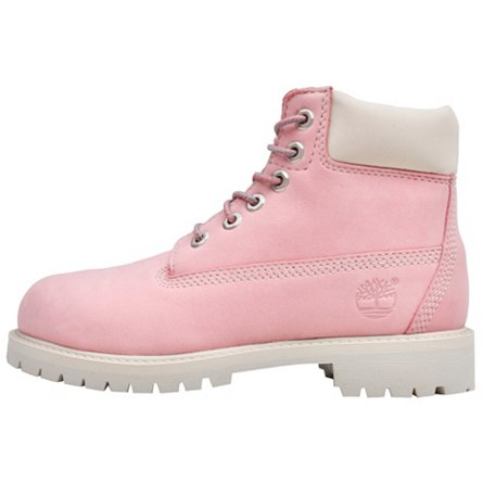 "6"" Classic Boot (Toddler/Youth)"