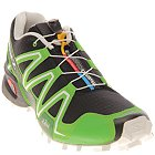 Salomon Speedcross 3 - 128466