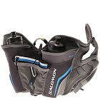 Salomon XT Twin Belt - 128554