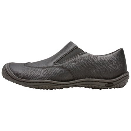 Keen Denver Slip-On