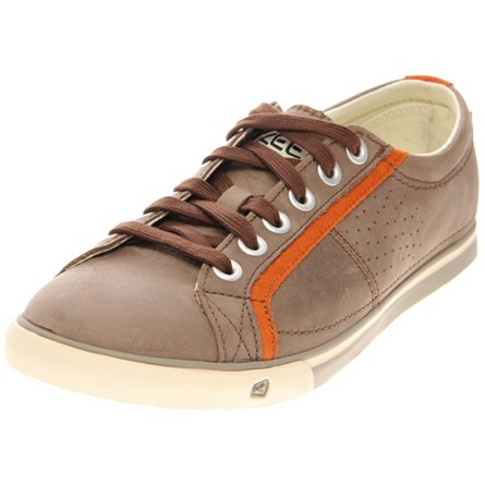 Keen Arcata Leather