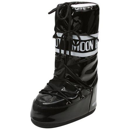 Tecnica Moon Boot Vinil