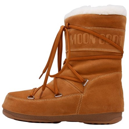 Tecnica Moon Boot W.E. Butter Mid