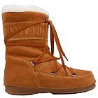 Tecnica Moon Boot W.E. Butter Mid - 14015700-001