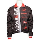 SHOEBACCA Wind Jacket - 14559-2745504