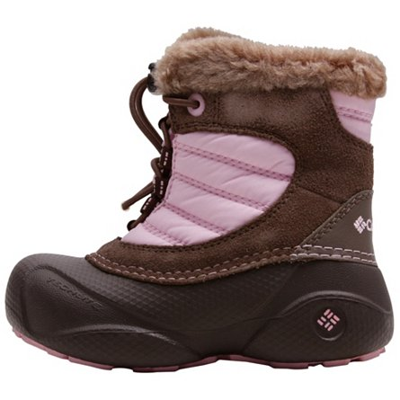 Columbia Rope Tow (Toddler/Youth)