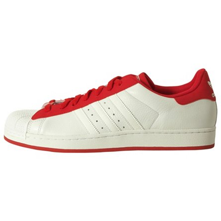 Superstar 2