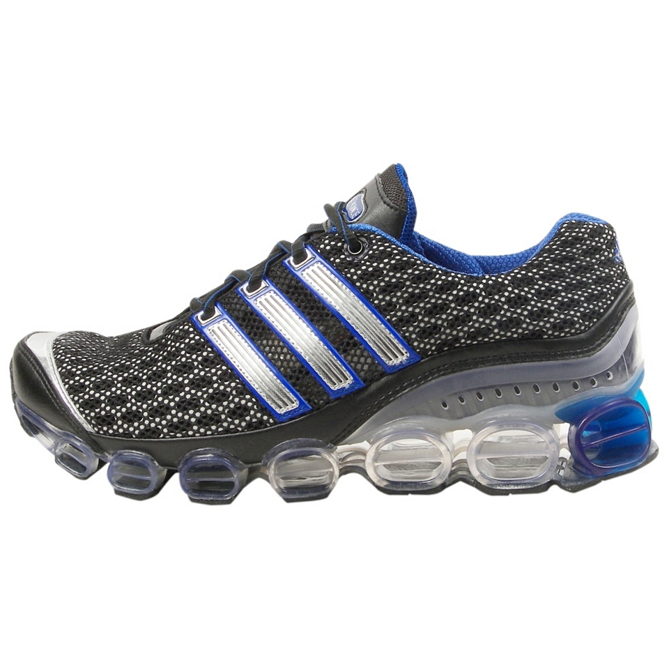 43be81d8ee61d adidas Megabounce+ 2008 160679 Running Shoes on PopScreen