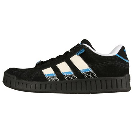 adidas NRTN Evolution (Toddler/Youth)