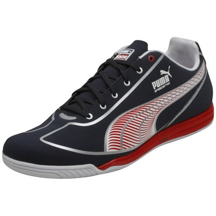 Puma Speed Star