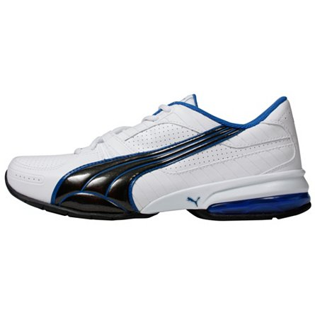 Puma Cell Minter 3