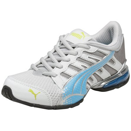 Puma Voltaic 3 Jr (Toddler / Youth)