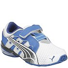 Puma Voltaic 3 V(Toddler/Youth) - 185139-10