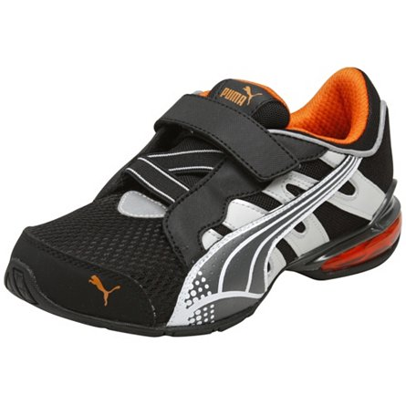 Puma Voltaic 3 V (Toddler / Youth)
