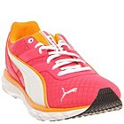 Puma Pumagility Speed 2 Womens - 186170-05