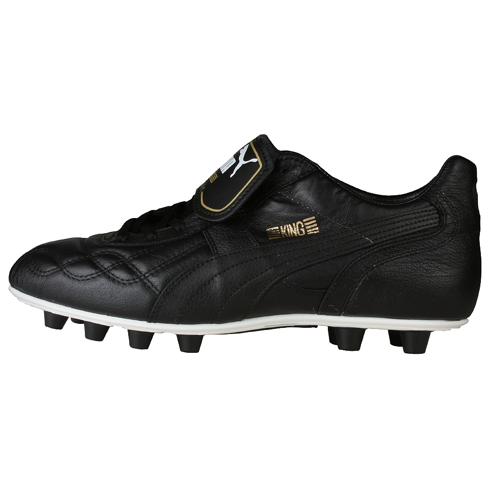 db84c4068 Puma King Classic Top DI FG 195680 02 Soccer Shoes on PopScreen