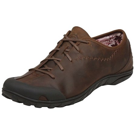 Timberland Performance Pinkham Notch Leather Ox