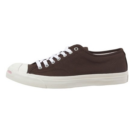 Jack Purcell CP Ox