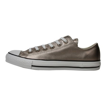 Chuck Taylor All Star Sp Ox