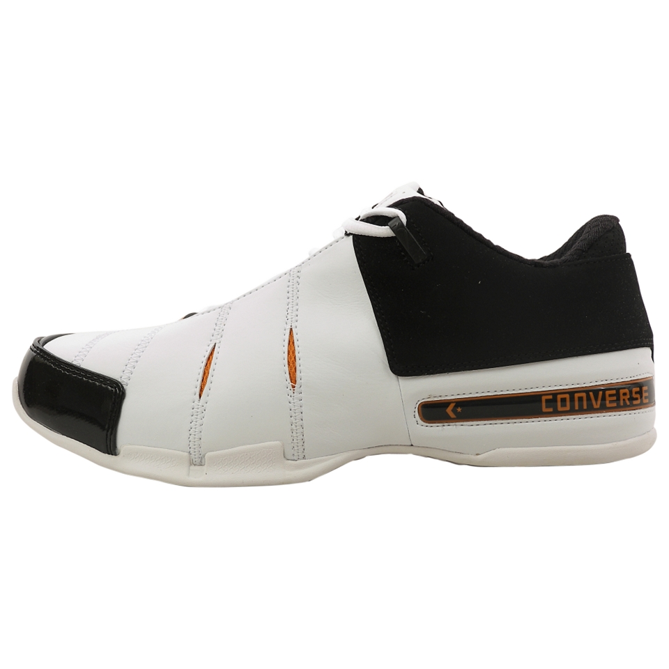 eed1c3485abf Converse Wade Signature Ox 1W421 Basketball Shoes on PopScreen