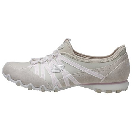 Skechers Dream-Come-True