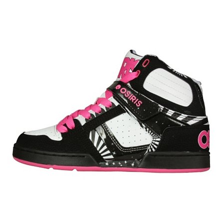 Osiris NYC 83 Womens