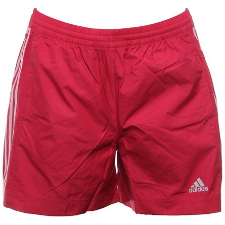 adidas Climalite Dry Run Short (Youth)