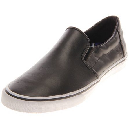 Gravis Lowdown Slip-On Limited Edition
