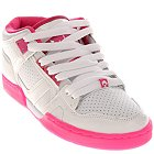 Osiris NYC 83 Mid Womens - 2177-255