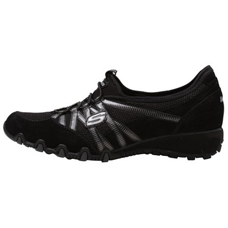 Skechers High-Step