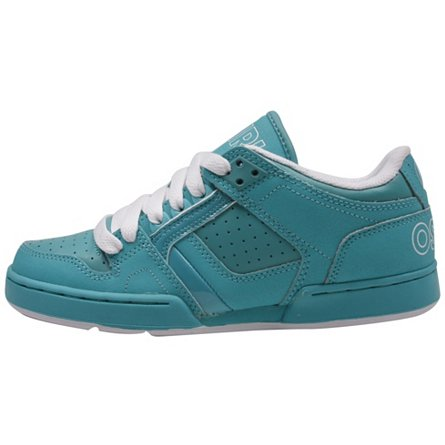 Osiris NYC 83 Low Womens
